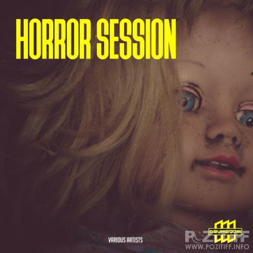 Horror Session (2018)