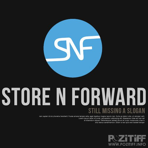 Store N Forward - Work Out! 087 (2018-08-28)