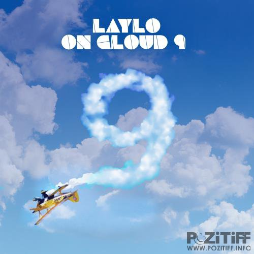 Laylo - On Cloud 9 (2018)
