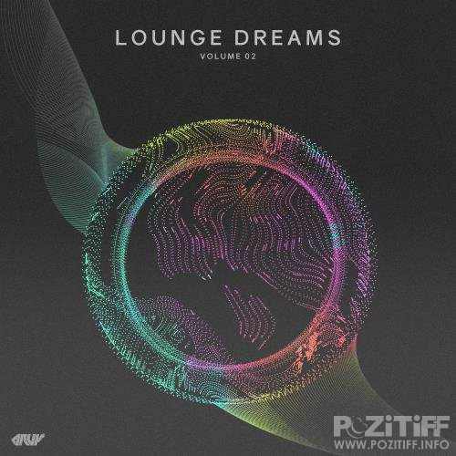Lounge Dreams, Vol.02 (2018)