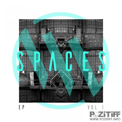 Spaces, Vol. 1 (2018)