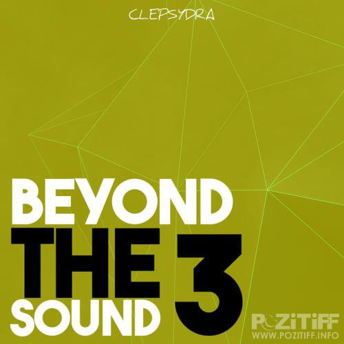 Beyond the Sound 3 (2018)