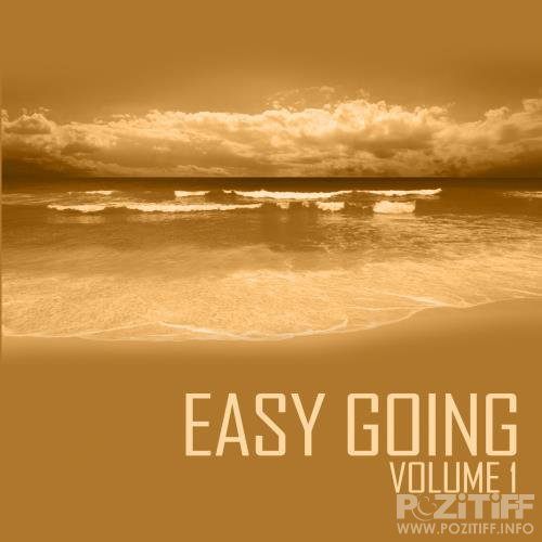 Easy Going, Vol. 1 (2018)