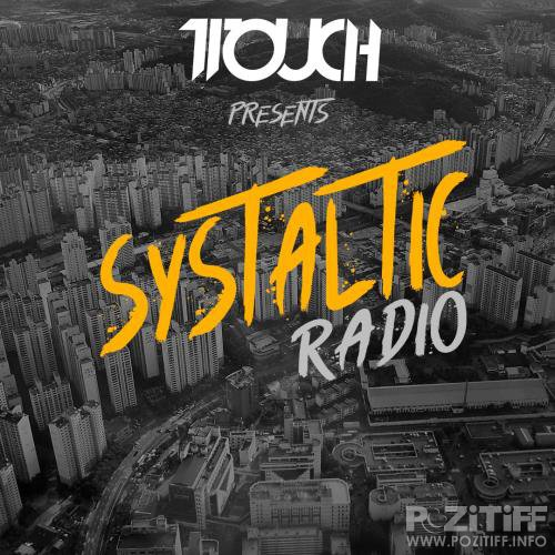 1Touch - Systaltic Radio 060 (2018-09-13)