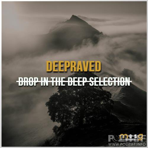 Drop in the Deep Selection (2018)