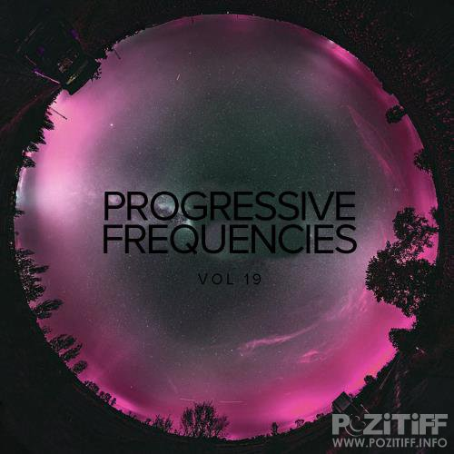 Progressive Frequencies, Vol. 19 (2018)