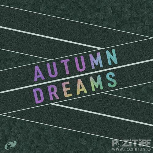 Autumn Dreams, Vol.06 (2018)
