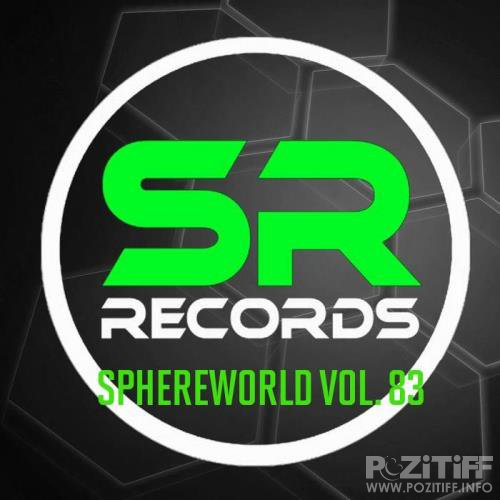 Sphereworld Vol. 83 (2018)