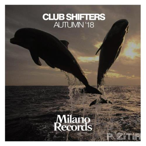 Club Shifters: Autumn '18 (2018)