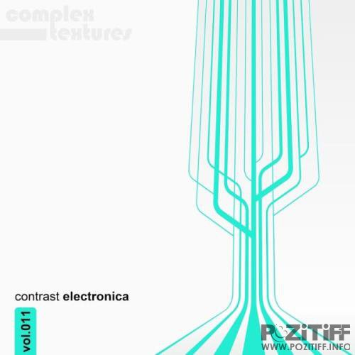 Contrast Electronica, Vol. 11 (2018)