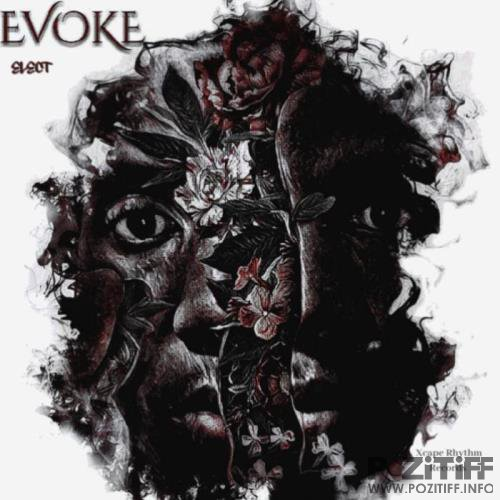 Elect - Evoke (Album Edition) (2018)