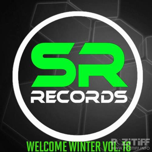 Welcome Winter Vol. 16 (2018)