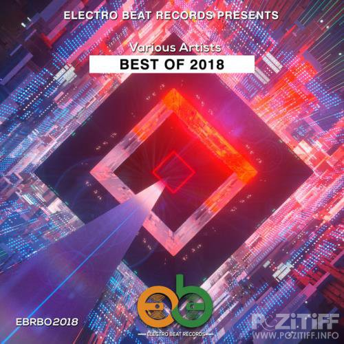 Best Of Electro BEAT Records 2018 (2018)
