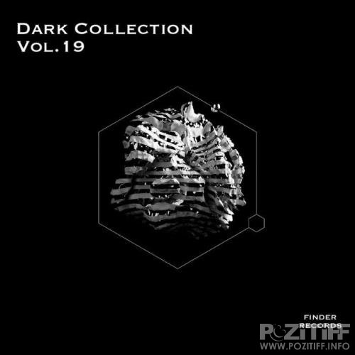 Dark Collection Vol. 19 (2018)