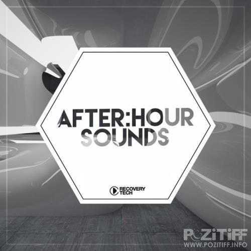 After:Hour Sounds, Vol. 1 (2019)