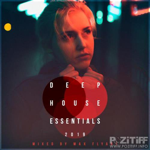 Deep House Essentials 2019 (2019)