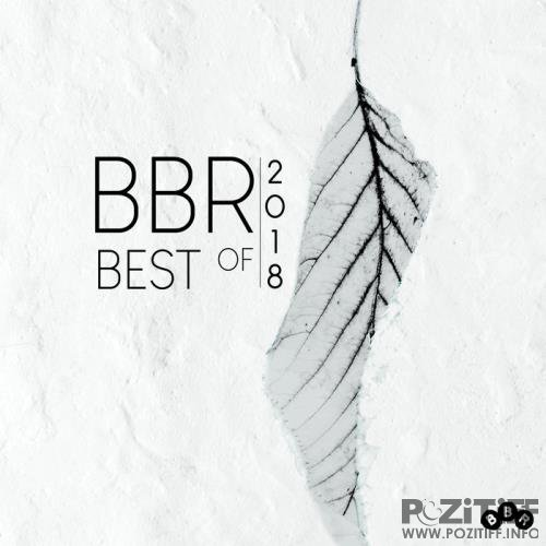BBR Best of 2018 (2019)