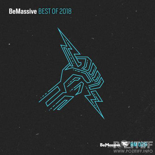 BeMassive Best of 2018 (2019)