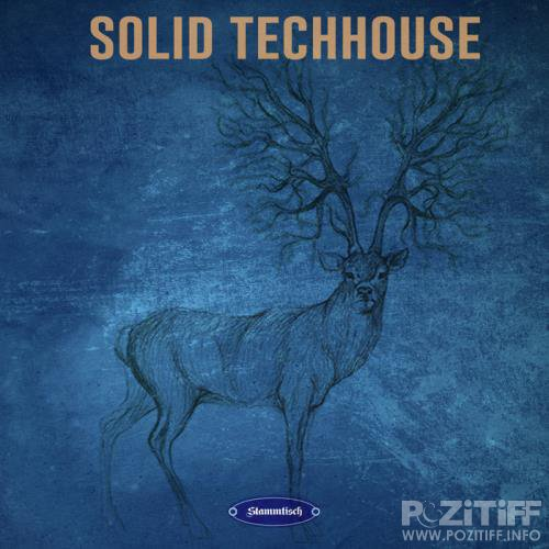 Solid Techhouse (2019)
