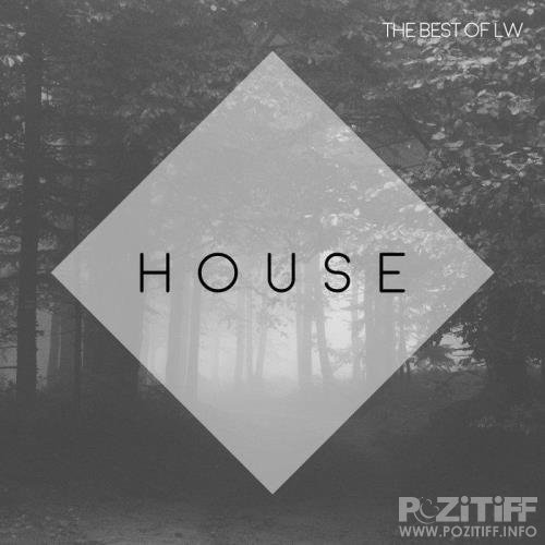 Best of LW Tech House III (2019)