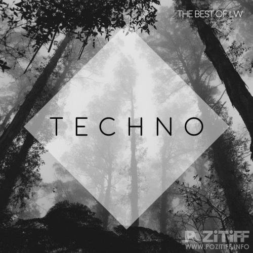 Best of LW Techno III (2019)