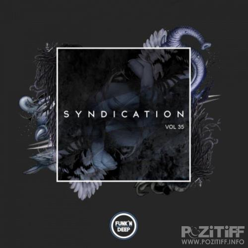 Syndication, Vol. 35 (2019)