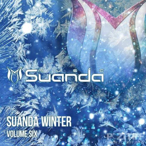 Suanda Winter, Vol. 6 (2019)