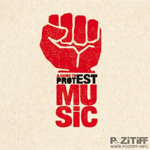 A Guide to Protest Music (2019)