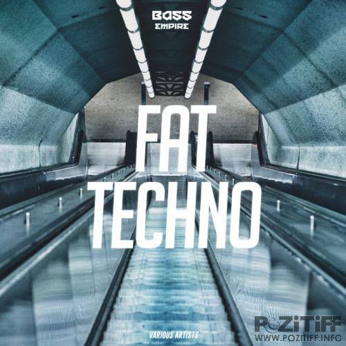 Fat Techno (2019)
