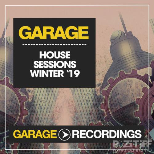 House Sessions Winter '19 (2019)