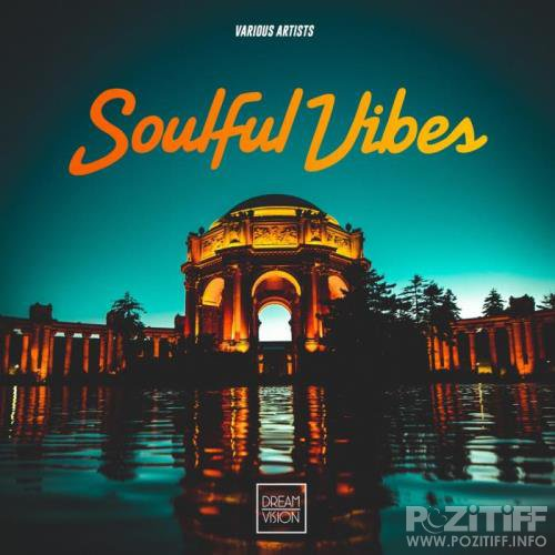 Soulful Vibes (2019)