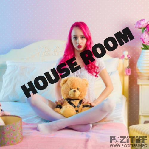 DIGI BEAT LTD - House Room (2019)