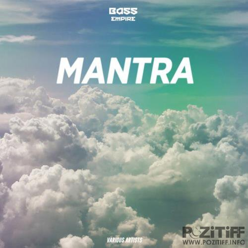 BASS EMPIRE - Mantra (2019)