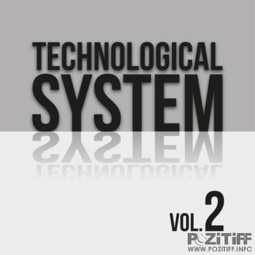 Technological System, Vol. 2 (2019)