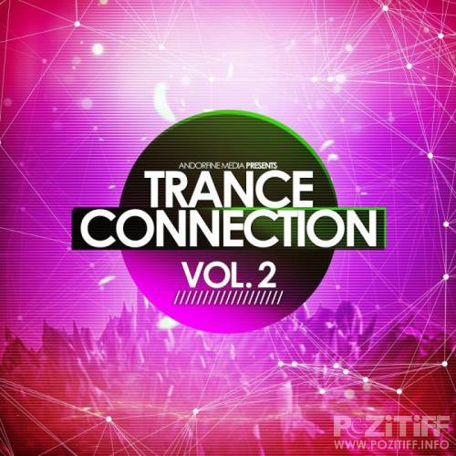 Trance Connection, Vol. 2 (2019)