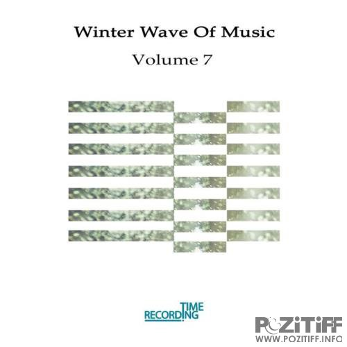 Winter Wave Of Music, Vol. 7 (2019)