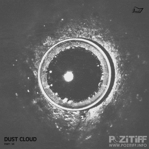 Dust Cloud: Part VII (2019)