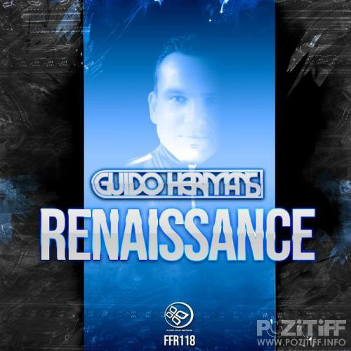 Guido Hermans - Renaissance (2019)