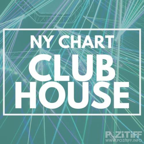 Ny Chart Club House (2019)
