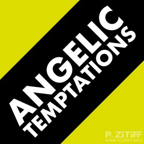 Angelic Temptations (2019)