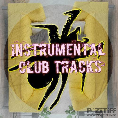 Instrumental Club Tracks (2019)