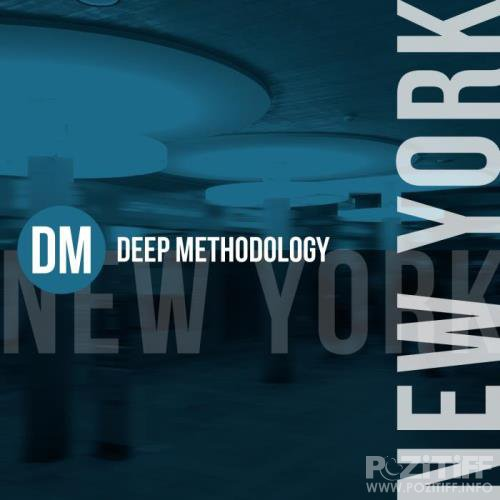 Deep Methodology New York (2019)
