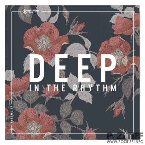 Deep In The Rhythm Vol 27 (2019)