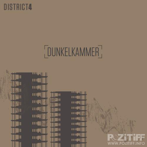 District4 - Dunkelkammer (2019)