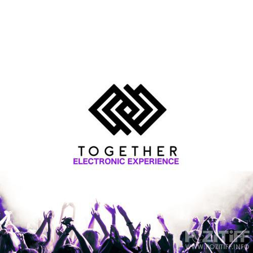 Together Electronic Experience Vol  14 (2019)