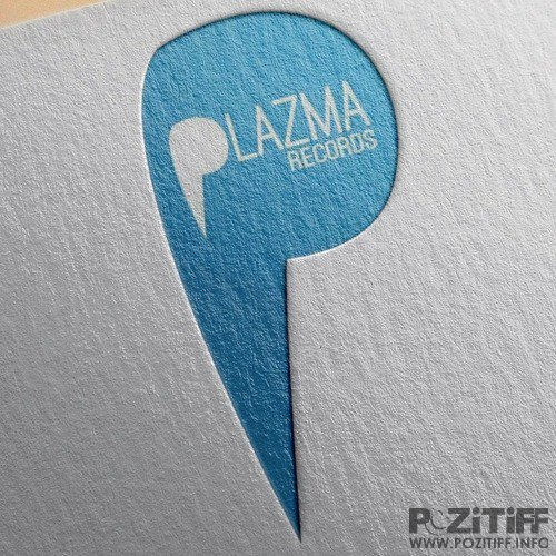 Ektoplazma - Plazma Records Showcase 339 (2019-07-29)