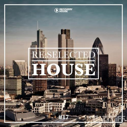 Re:selected House, Vol. 17 (2019)
