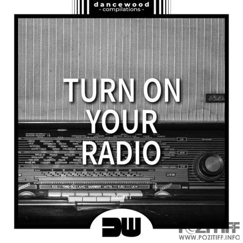 Turn On Your Radio, Vol. 1 (2019)