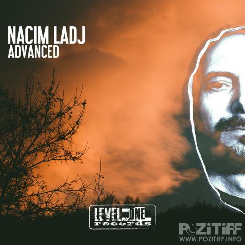Nacim Ladj - Advanced (2019)
