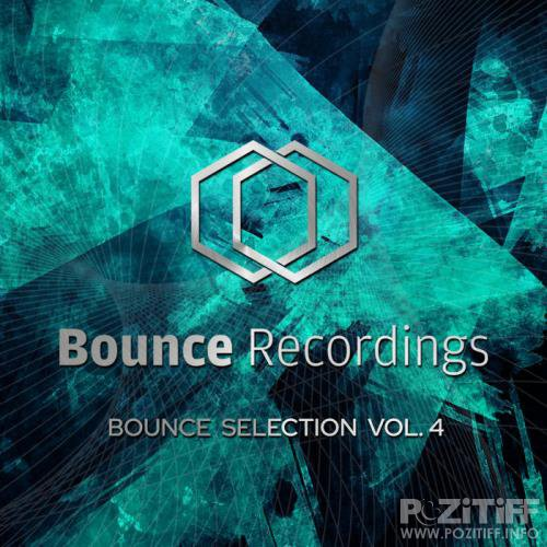 Bounce Selection, Vol. 4 (2019)